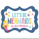 Let's Be Mermaids de Echo Park