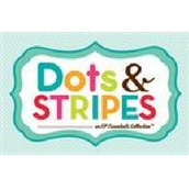 Dots & Stripes de Echo Park