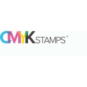 CMYK de We R Memory Keepers