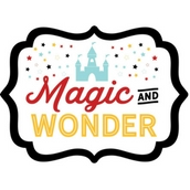 Magic and Wonder de Echo Park