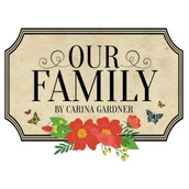 Our Family de Carta Bella