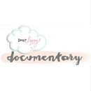 Documentary de Dear Lizzy