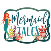 Mermaid Tales de Echo Park