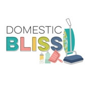 Domestic Bliss de Simple Stories