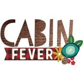 Cabin Fever de Simple Stories
