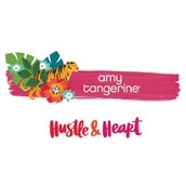Hustle & Heart d'Amy Tangerine