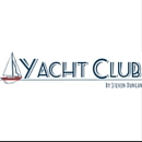 Yacht Club de Carta Bella