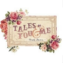 Tales of You&Me