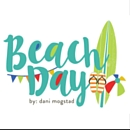 Beach Day de Carta Bella