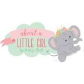 About a Little Girl de Photoplay Paper