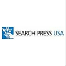 Search Press