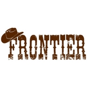 Frontier de Authentique