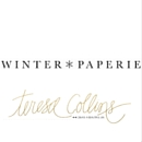 Winter Paperie