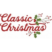 Classic Christmas de Simple Stories