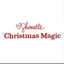 Christmas Magic de Shimelle