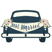 Just Married de Echo Park