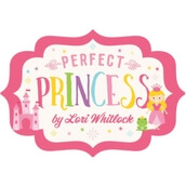 Perfect Princess de Echo Park
