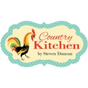 Country Kitchen de Carta Bella