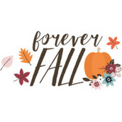 Forever Fall de Simple Stories