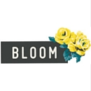 Bloom MH