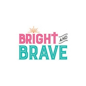 Bright & Brave de Bella BLVD