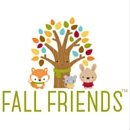 Fall Friends de Doodlebug