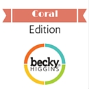 Coral Edition