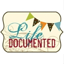 Life Documented de Simple Stories