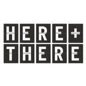 Here + There de Crate Paper