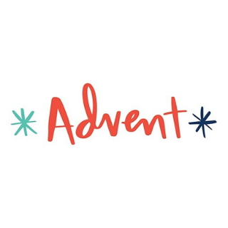 Advent de Bella BLVD