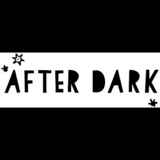 After Dark de Crate Paper