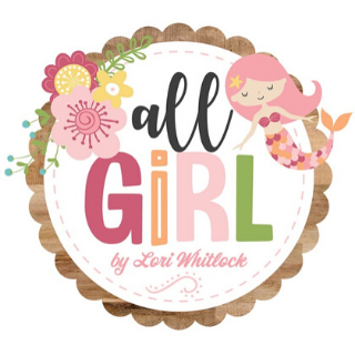 All Girl d'Echo Park