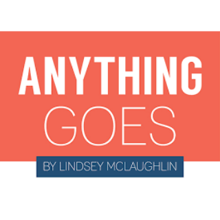Anything Goes de Echo Park