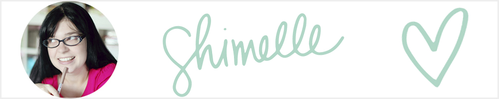 Shimelle