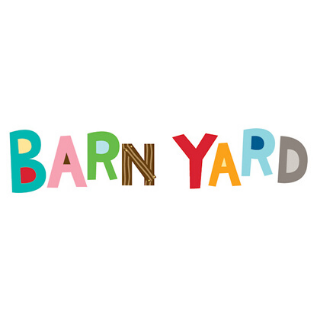 Barn Yard de Bella Blvd