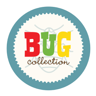 Bug Collection d'Echo Park