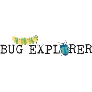 Bug Explorer de Bella Blvd