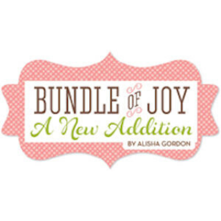 Bundle Of Joy 2 Girl d´Echo Park