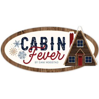 Cabin Fever de Carta Bella