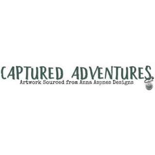 Captured Adventures de 49 and market