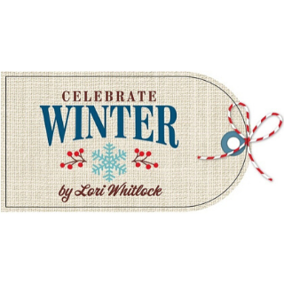 Celebrate Winter d'Echo Park