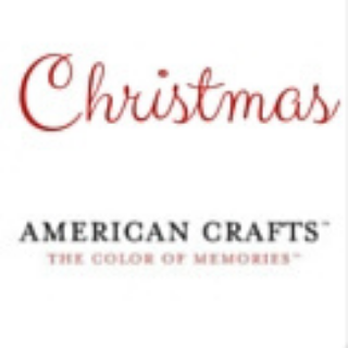 Christmas d´American Crafts