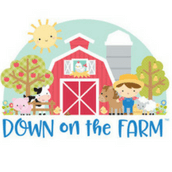 Down On The Farm de Doodlebug