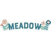 Meadow de Authentique