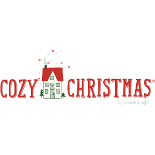 Cozy Christmas de My Mind's Eye