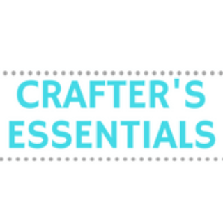 Crafter's Essentials de We R Memory Keepers