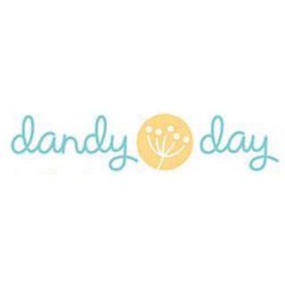 Dandy Day de Lawn Fawn
