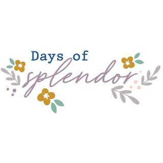 Days of Splendor de Pinkfresh Studio