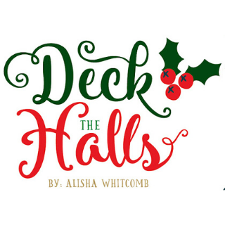 Deck the Halls d'Echo Park