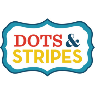Dots & Stripes d'Echo Park